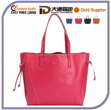 Cheap Wholesale Make Your Own Handbag Manufacturer Replica Tote Bag