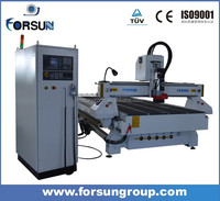 China wholesale chocolate model cnc engraving machine