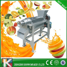 Large Capacity Lemon juice maker /fruit juice maker /tomato juice maker on promotion