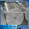 high-quality 8011 H22 aluminum foil container supplier