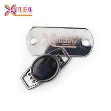 wholesale bulk metal charms for bracelet making