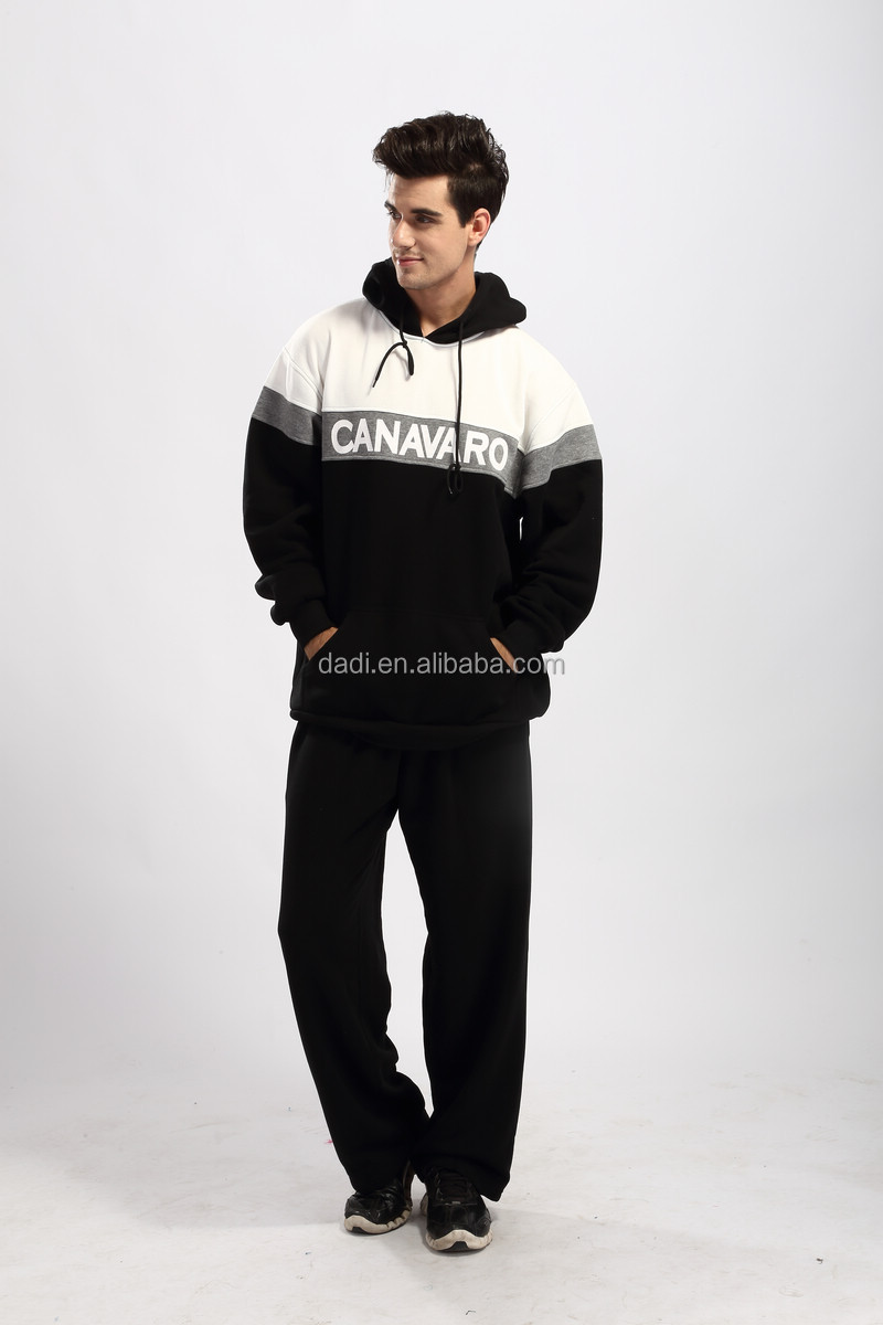 Sleeping Wear For Men Winter