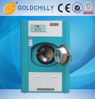 commercial washing machine use for home laundry hotel