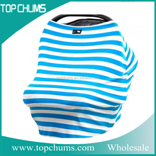 multifunction nursing cover car seat cover baby with cheap price