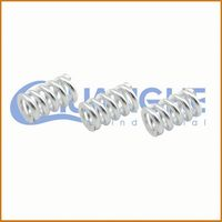 Manufactured in China sofa spring support