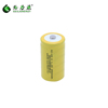 New products on china market D battery NI-CD D Type 1.2V 4500mAh battery