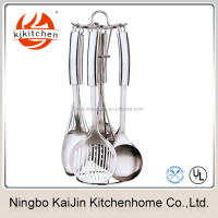 2015 new best on sale stainless steel utensil manufacturer, kitchen utensils