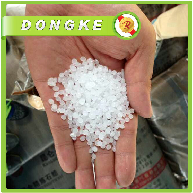S Low price good plasticity white color Paraffin Wax in china for sale