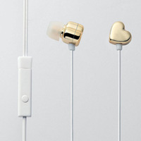 Wholesale Headset New Style Earphone With