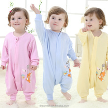 High quality 100% cotton kid baby clothing newborn baby clothes