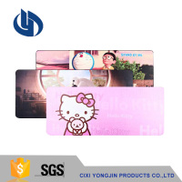 High Quality Full Color Printing Custom
