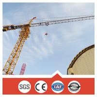 CE,ISO Certificates mobile crane remote control price
