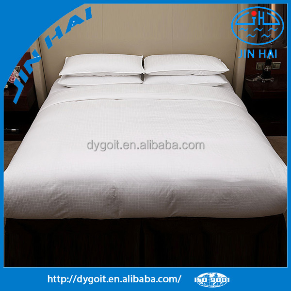 Hospital bed linen, disposable bed linen, bed linen wholesale