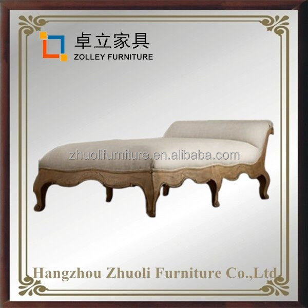 Wooden bunk single bed for sale fabric rest sleeping sofa bed design