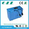 5KWh/10KWH lithium ion battery solar energy storage system battery