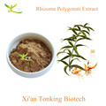 Factory Supply Sealwort Rhizoma Polygonati Extract