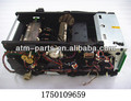 ATM parts wincor CMD stacker module with single reject 1750109659(1750109659 )