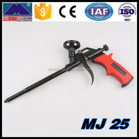 Silicone Glue Gs Staple Gun And Gun Detector 6mm Airsoft Gun.