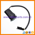 PDC Parking Sensor For RX300 RX330 RX350 PZ362-00208-C0