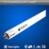20000hrs T5 1.2m 28w fluorescent lamp
