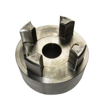Barmag coupling, spare parts for poy winder