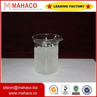 Anionic Surfactant SLES 28 And 70