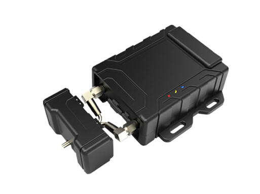 gps motorbike /bus tracker GVT800 two-way communication gps vehicle tracker With 8MB flash memory 3G accelerometer