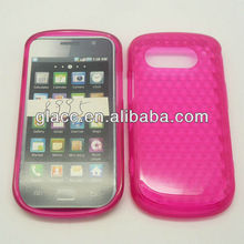 2013 New arrive fit for Pantech Breakout 8995, phone case cover tpu case for Breakout 8995