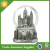 New York City Souvenirs Empire State Building New York Snow Globes