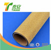 /product-detail/stretchable-flexible-gold-chrome-vinyl-roll-with-ari-bubble-chrome-glold-car-sticker-foil-sheet-film-size-1-52-20m-roll-60551271782.html