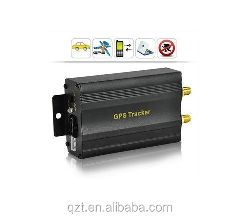Vehicle Car Speed Alert GPS Tracker 60257368364 moreover 290844530105 also GPS 306A  306 OBD 2 Real 60462584516 moreover China Obdii GPS Tracker Cctr 830 GPS Tracking Device OBD2 DIY No Installation GPS Car Tracker Cctr 830 GPS Vehicle Tracker Cctr 830 moreover 121822914751. on car gps tracking anti theft