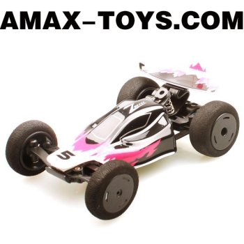 ro-488301 mini rc car New design 2.4G 1:32 High Speed Remote Control Mini Racing Car