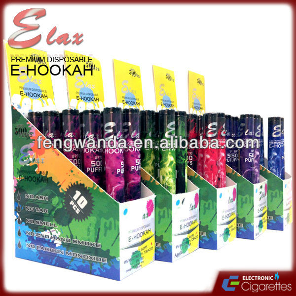 electronic shisha e hookah pen in Other Healthcare Supply