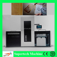 Automatic Hydraulic Aluminum Foil Embossing Machine
