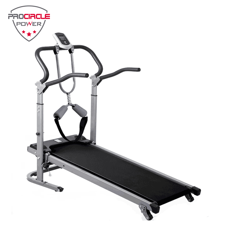 Gym Use Commercial Easy Motorized Home Motorized Treadmill/Lift <strong>fitness</strong>