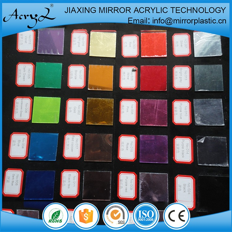 wholesale low price high quality acrylic panels for swimming pool