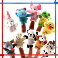 MW072 cute doll plush child bed story toy