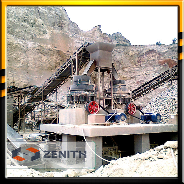 Best quality Best Price list of cone crushers manufacturers in india