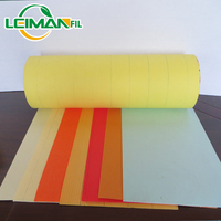 Get 500 Coupon Air Filter Paper