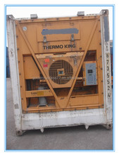 used reefer container for sale