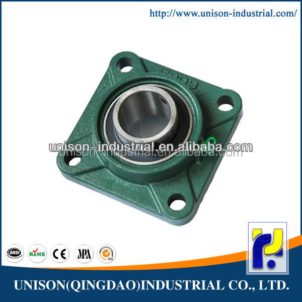 rich stock iron ucf 210 bearing