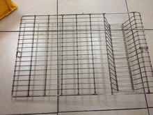 Laboratory Animal cages for rabbit,cat, monkey,rat (made in China)