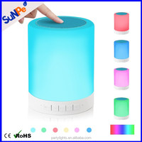 Mobile Phone Rechargeable Multifunction Mini Portable Amplifier Speaker