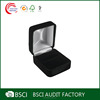 /product-detail/custom-retail-high-quality-velvet-ring-box-60583564009.html