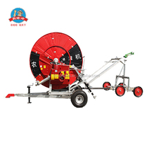 Nonghaha Brand Farm sprinkler irrigation system equipment