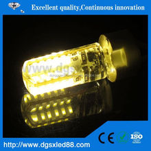 OEM manufacturer,Android/IOS wifi RGBW led light bulb g4
