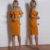 lx10161a hot selling clothes women ladies summer fashion dress sexy bodycon dress