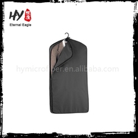Best selling suit bags non-woven, mini garment bag, men non-woven garment bags