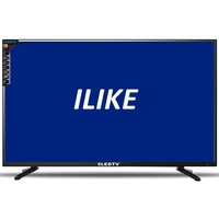 42 ELED TV Cheap Price,CMO A Grade,MSTV59,24hours aging time.full hd crt tv