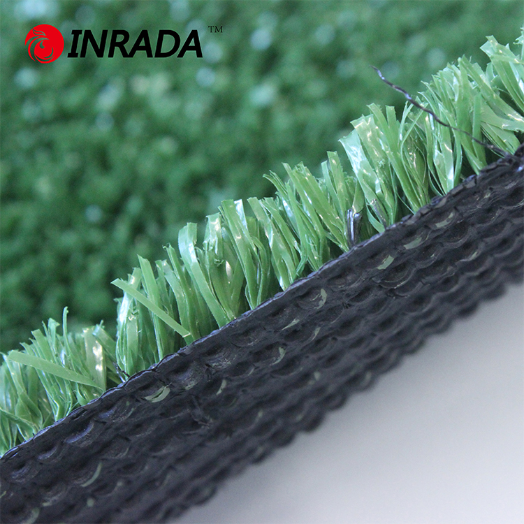 Promotion Factory Outlet 15mm Pile Landscape&Decorated Artificial Grass